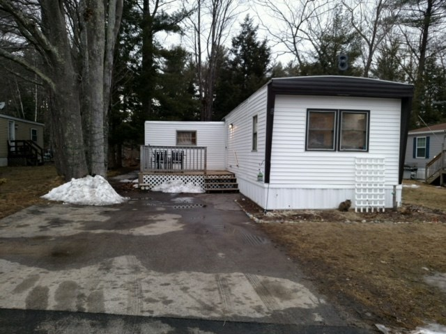 property photo for 8 cherry street exeter nh 03833 mls 4669807 - Garden Sheds Exeter