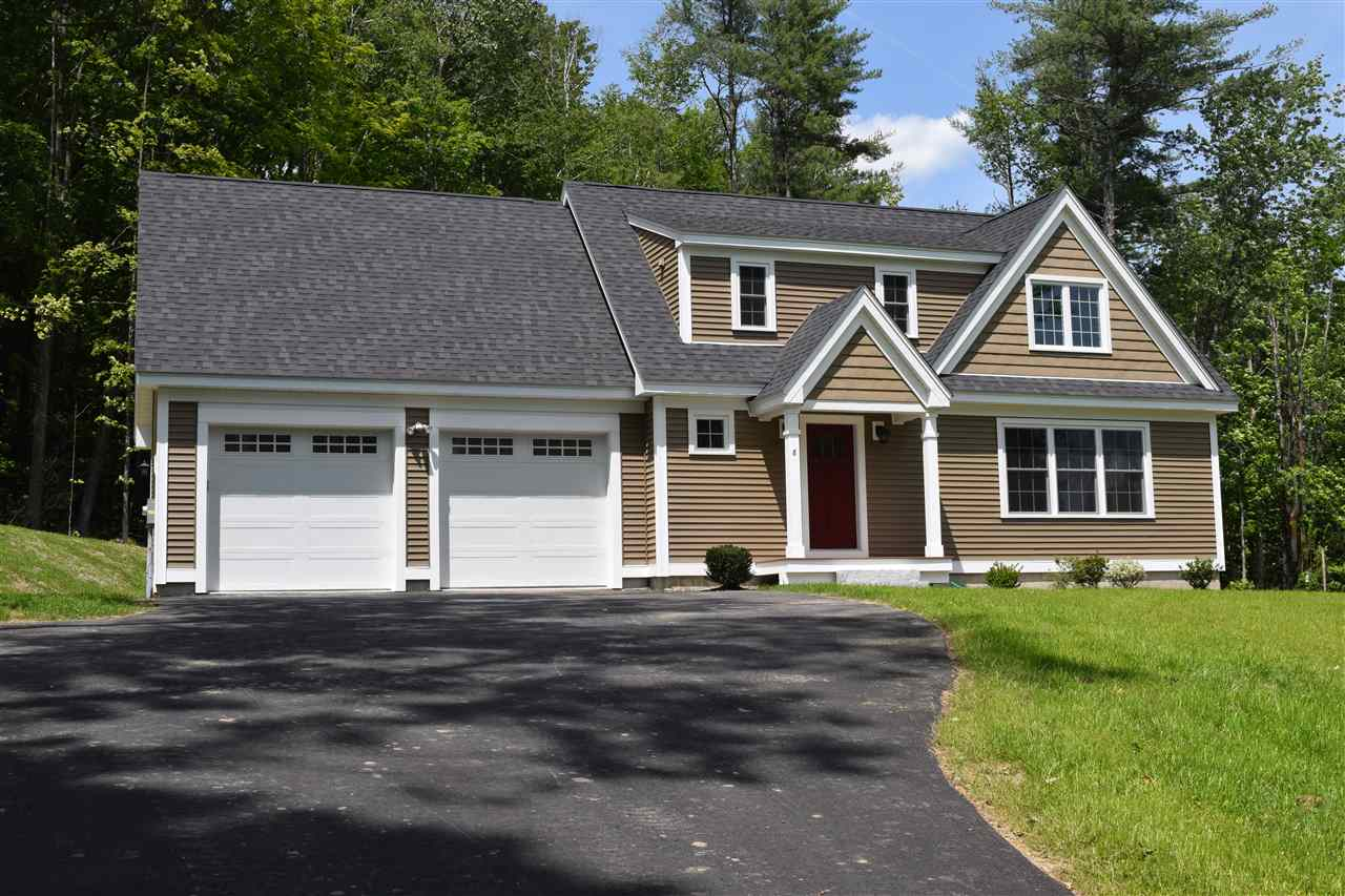 Man Cave Store Newmarket : Residential homes and real estate for sale in newmarket nh by