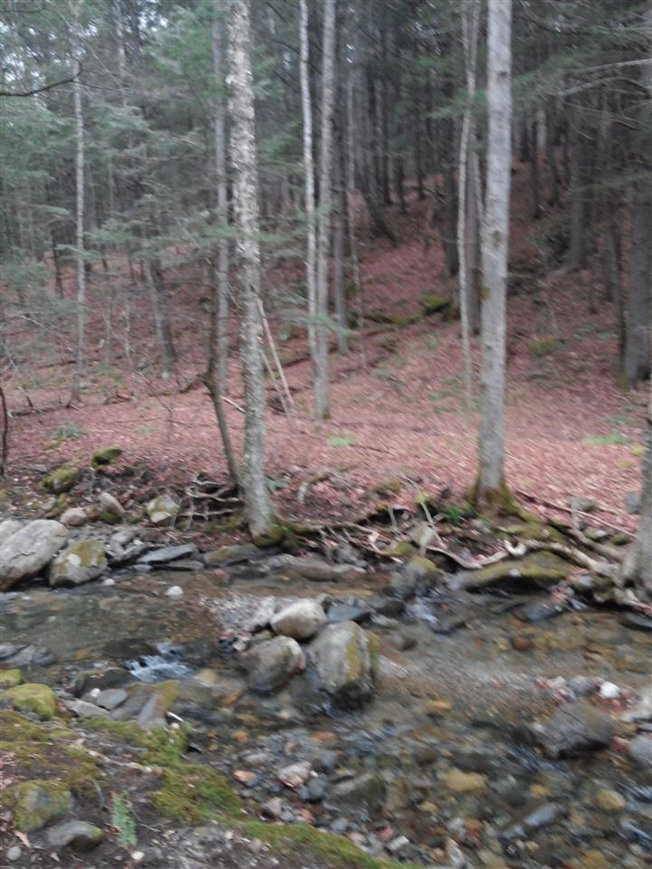 95 +- acres, acreage  to be determined by final...
