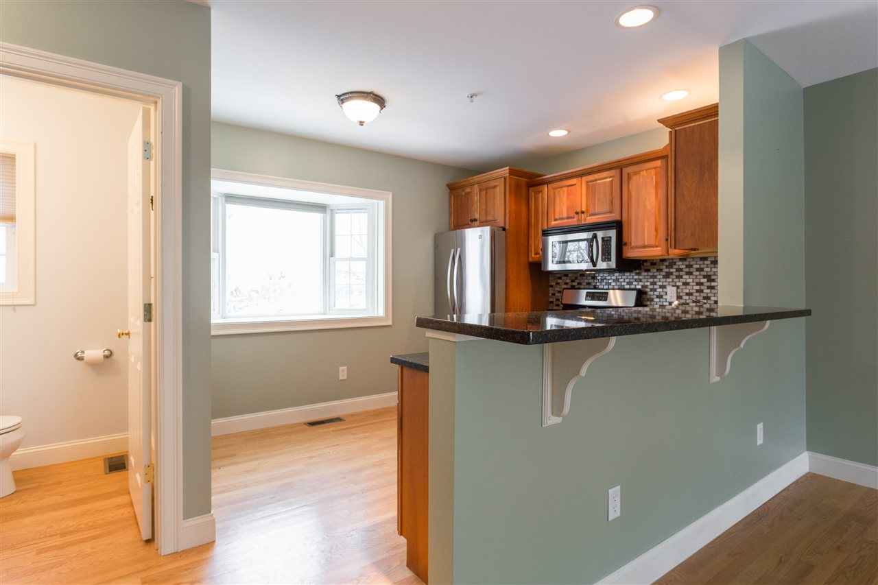 Property Photo For 1039 Islington Street, Portsmouth, NH 03801, MLS #  4670864
