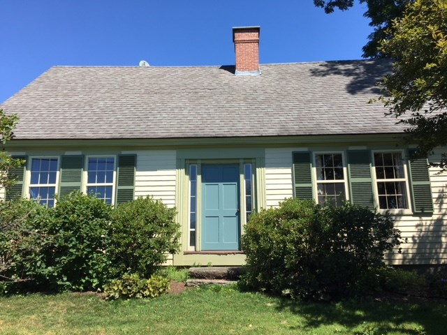 280 Orford Road, Lyme, NH 03768