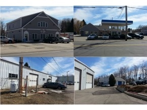 Greenland                                          NH Real Estate Property Photo