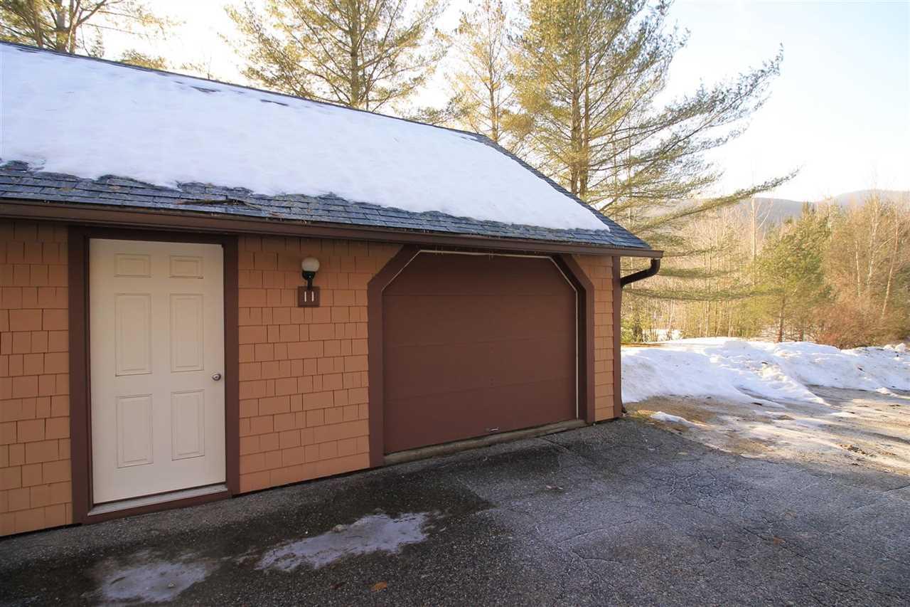 9 Garage Way, #11, Waterville Valley, NH, 03215 | Roper Real Estate