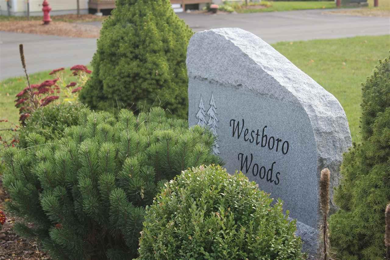 0 Westboro Woods, Lebanon, NH 03766