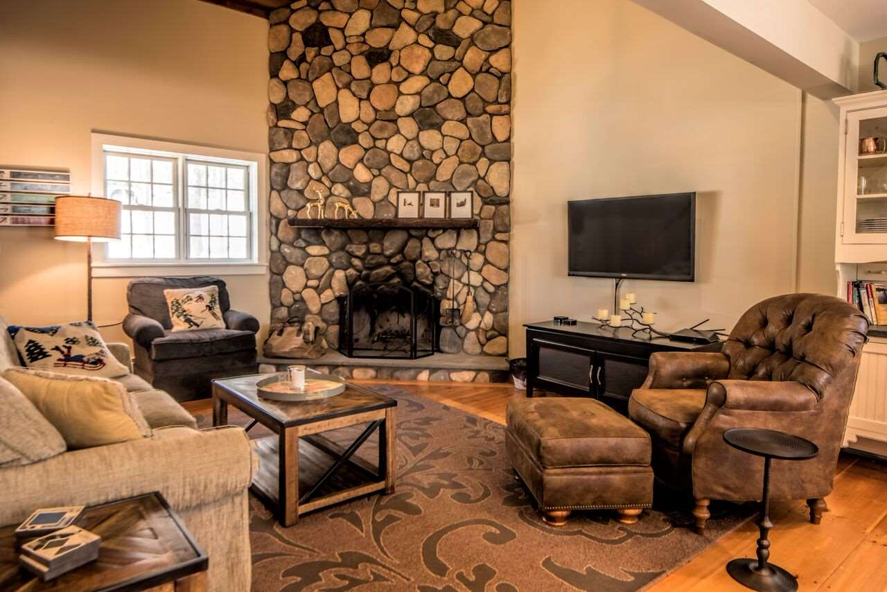Outstanding Chimney Hill home. This 4-bedroom...