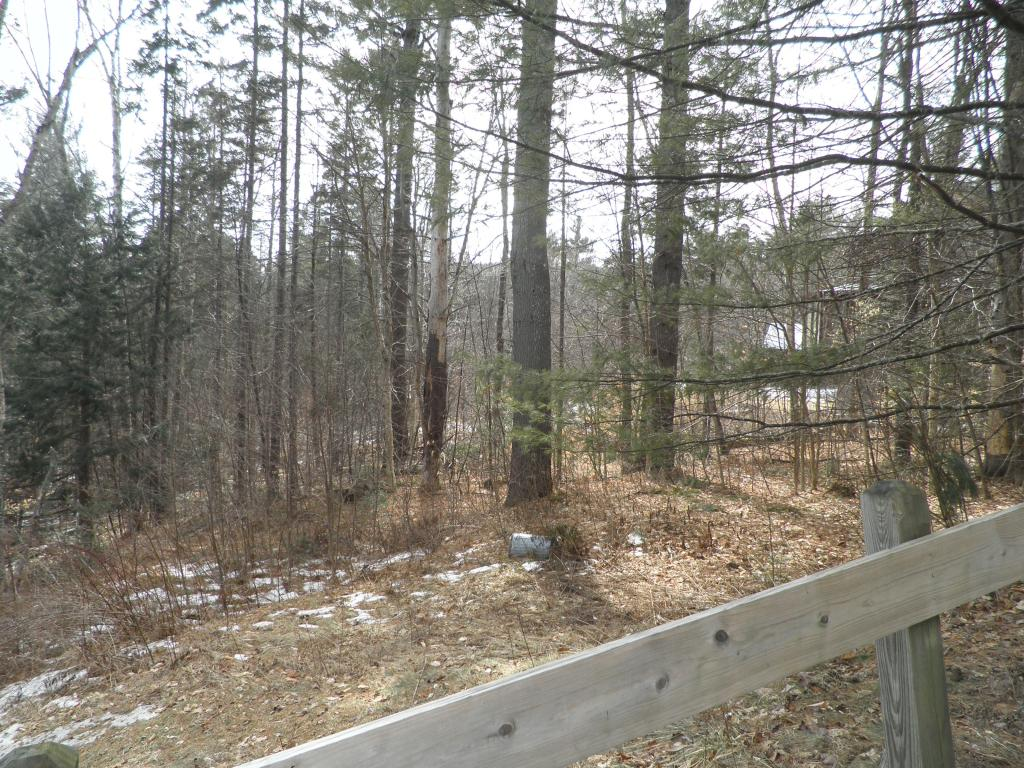 New Price - this 1.2 acre parcel is available in...