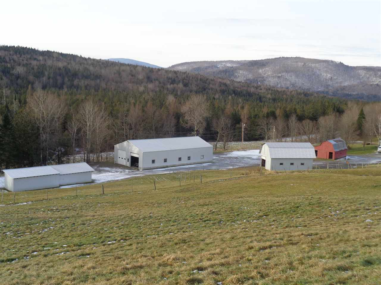 Stewartstown                                       NH Real Estate Property Photo