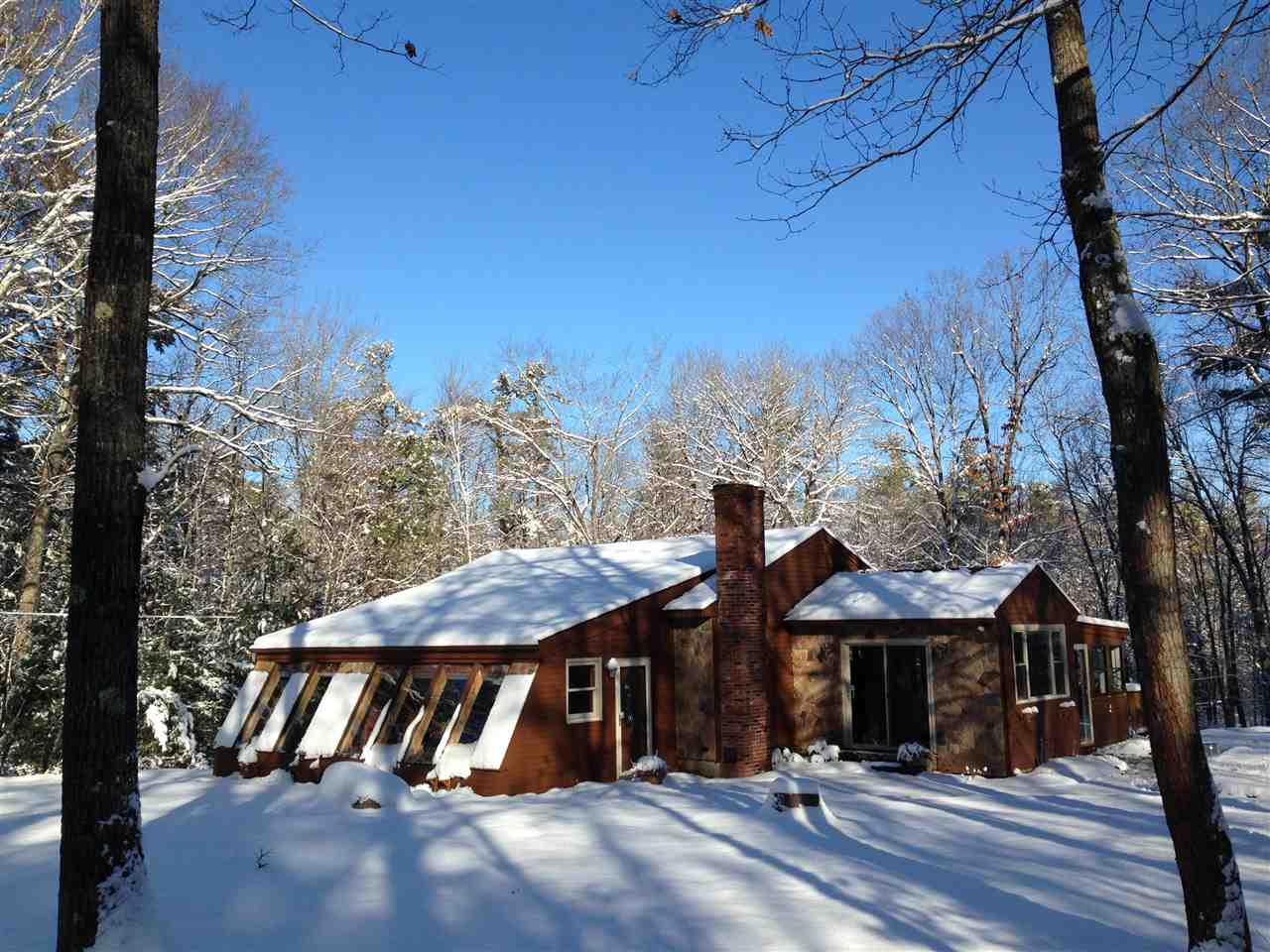 369 CHESTER TURNPIKE, CANDIA, NH 03034  Photo 2