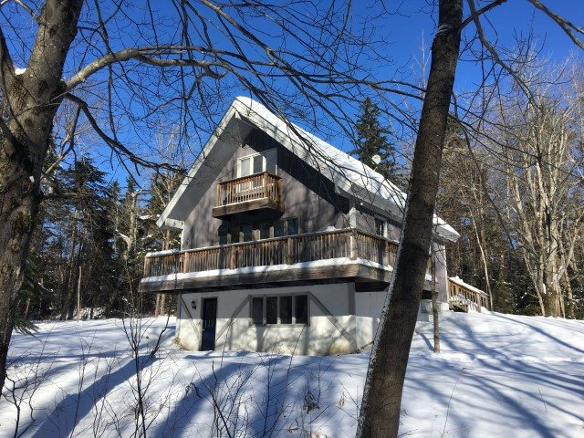 Priced to sell is this charming home with 3...