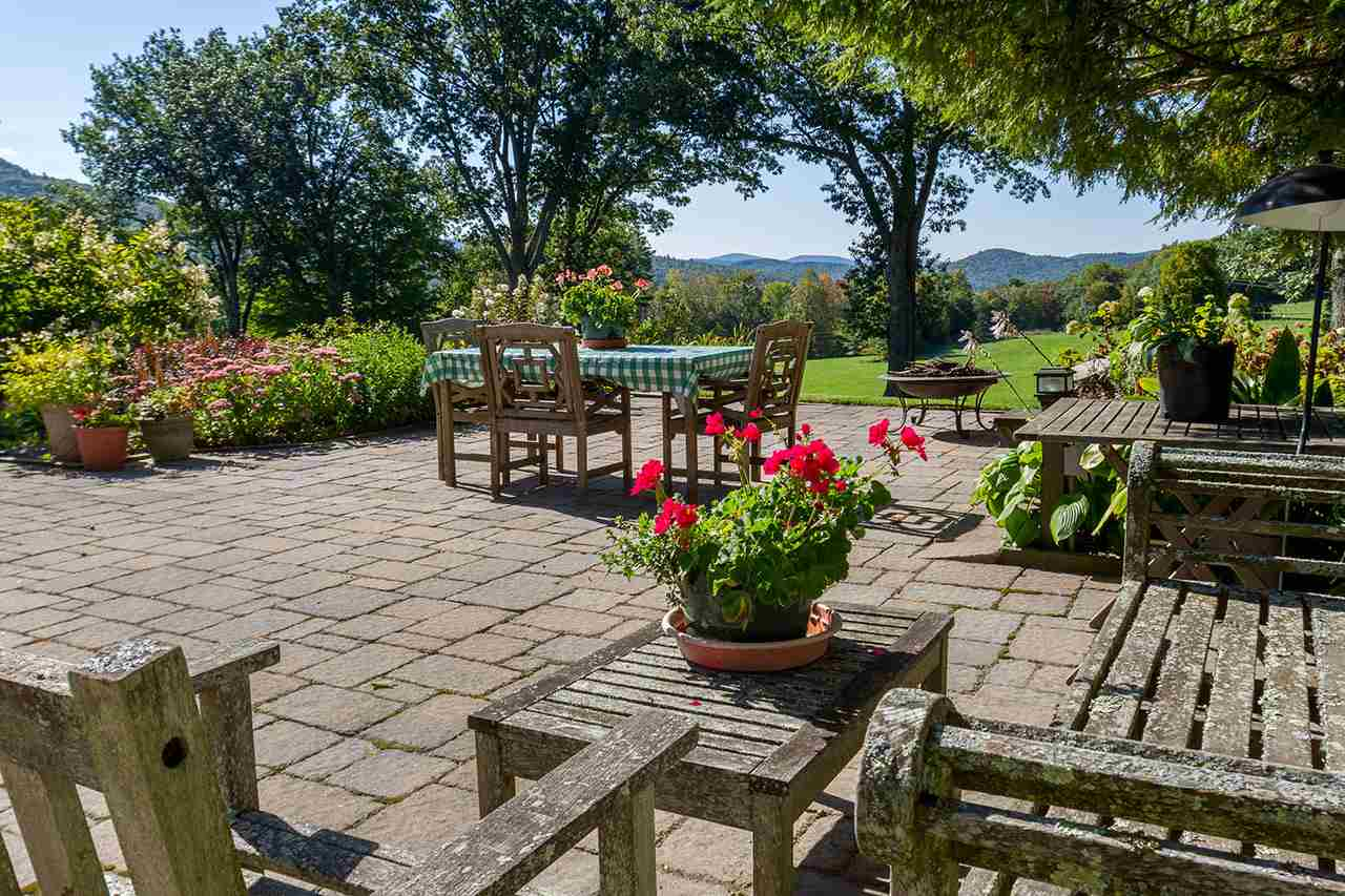 orford nh real estate