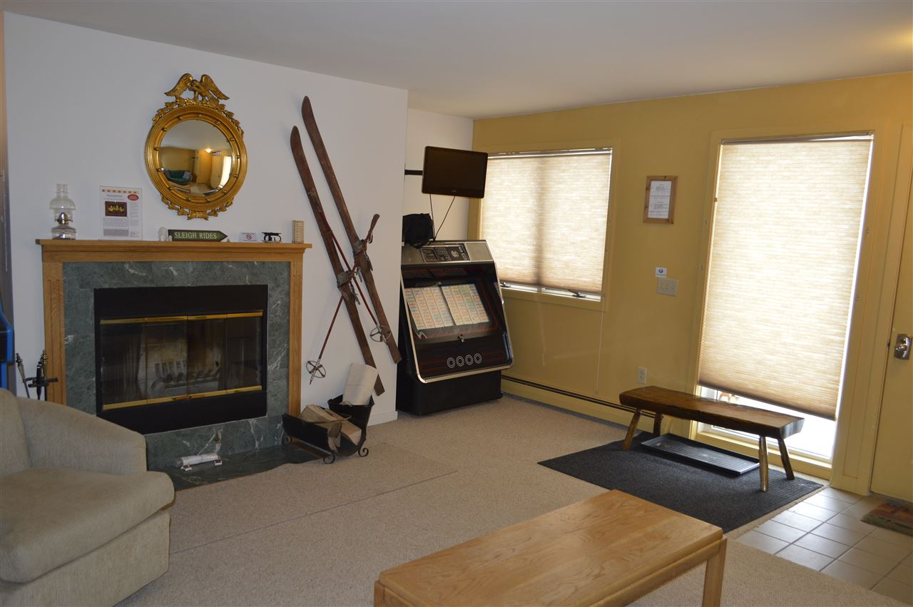 Amazing location directly across from Ski Baba at...