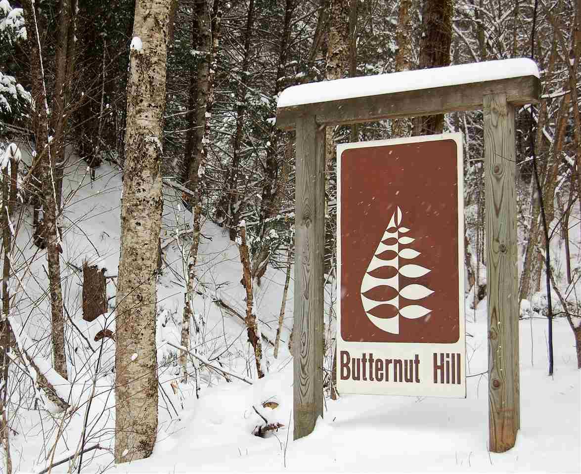 E4 Butternut Hill Rd.