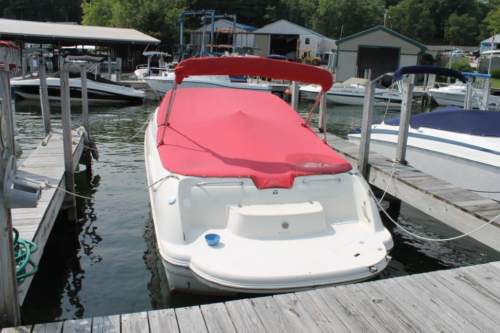 lake winnipesaukee docks and boat slips for sale houses for rent in nh lakes region homes for rent in lakes region nh