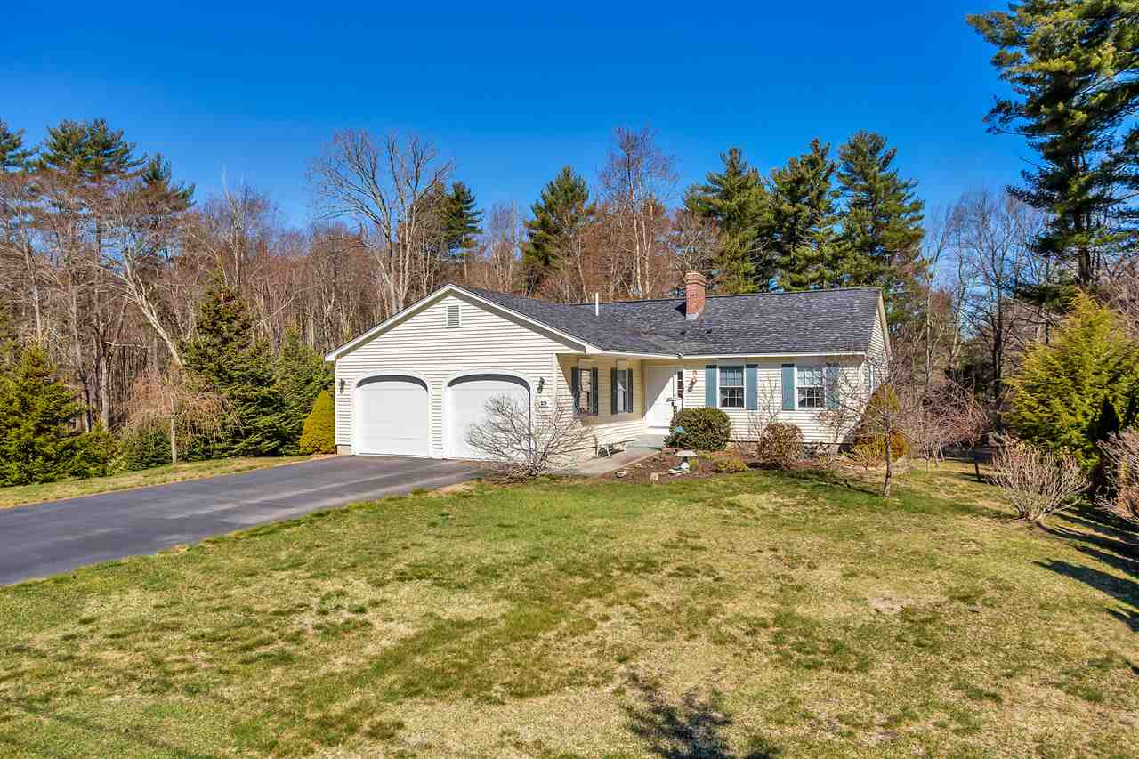 29 westwood circle dover open house