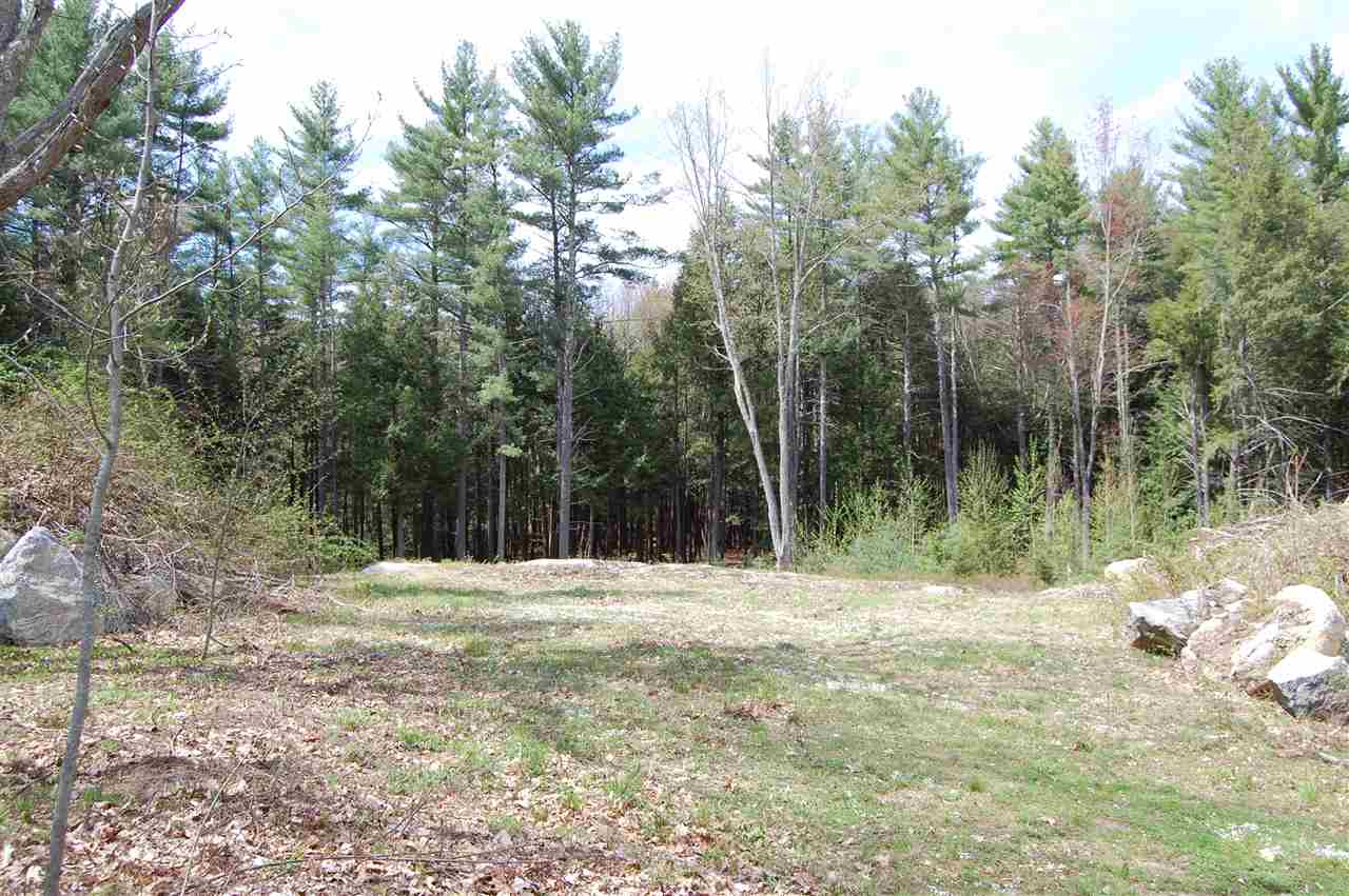 Bedford                                            NH Real Estate Property Photo