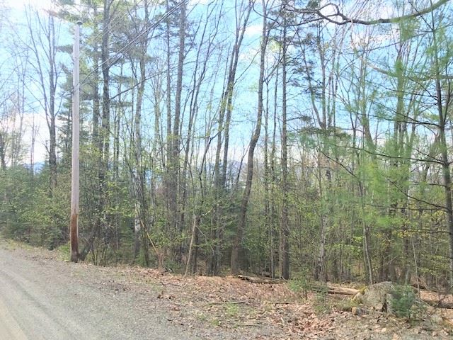 Lot 1 Forest Franconia, NH 03580 4692784