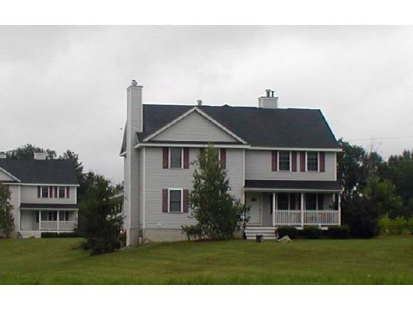 Amherst                                            NH Real Estate Property Photo