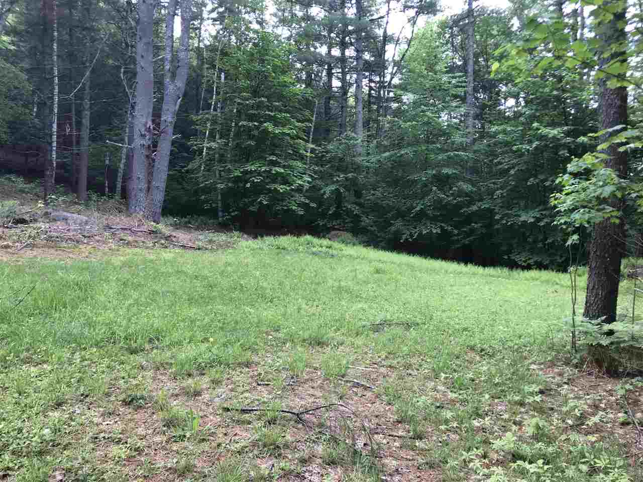Ready to Build!!!  Septic system is installed,...