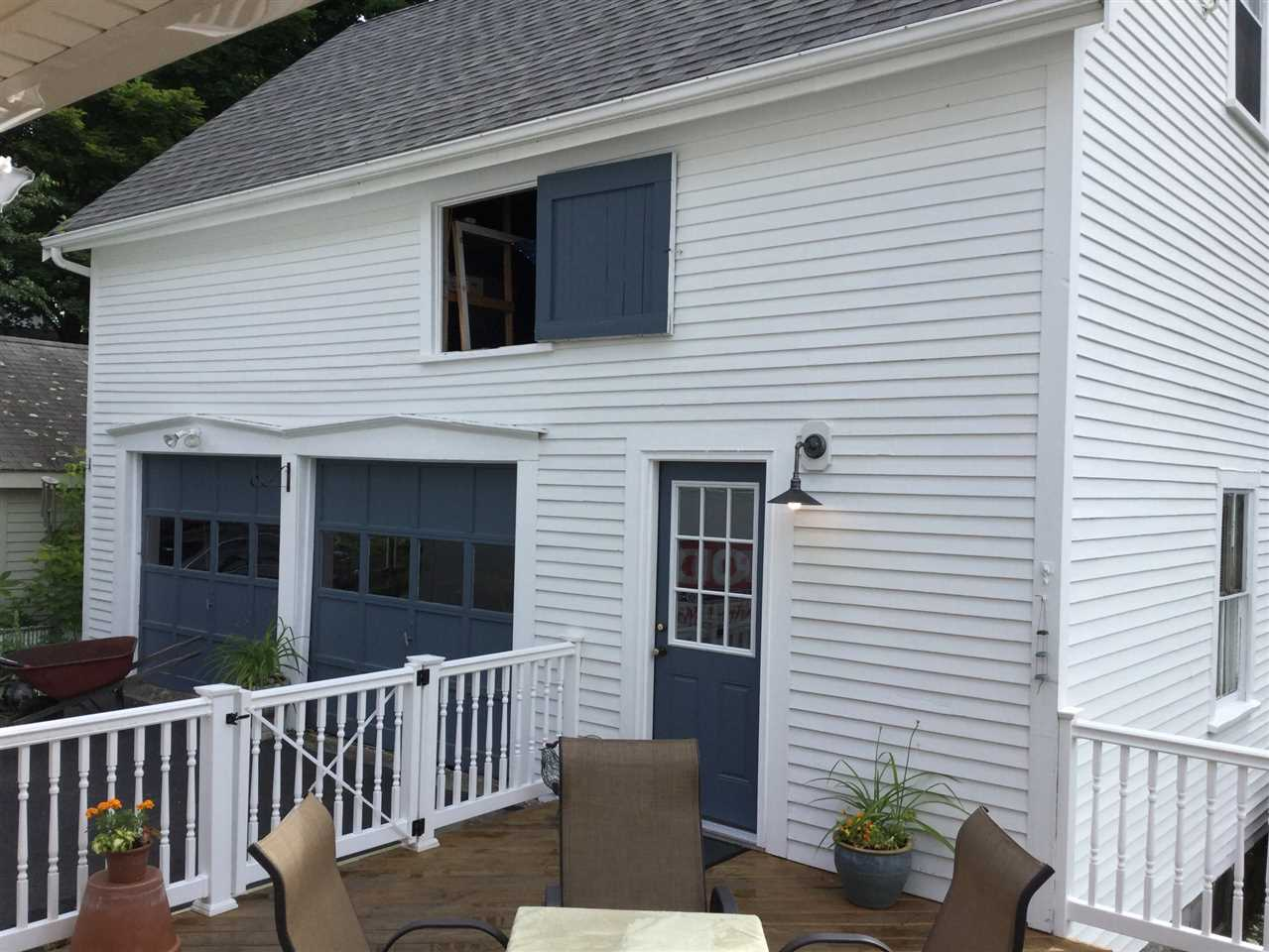 204 Wibird Street, Portsmouth, NH 03801 - Portsmouth Real Estate ...