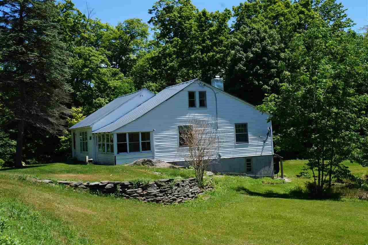 759 Rabbit Hollow Road, Northfield, VT - USA (photo 2)