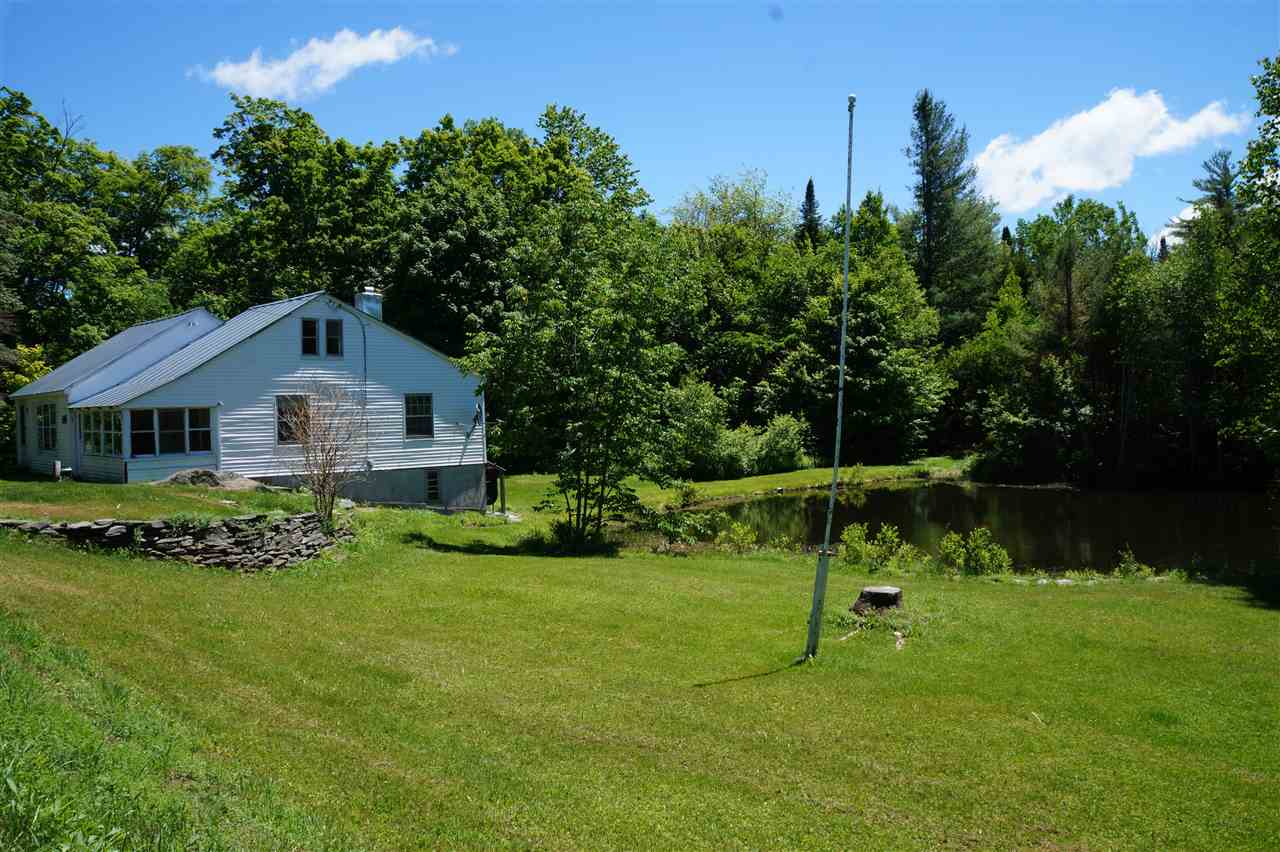 759 Rabbit Hollow Road, Northfield, VT - USA (photo 3)