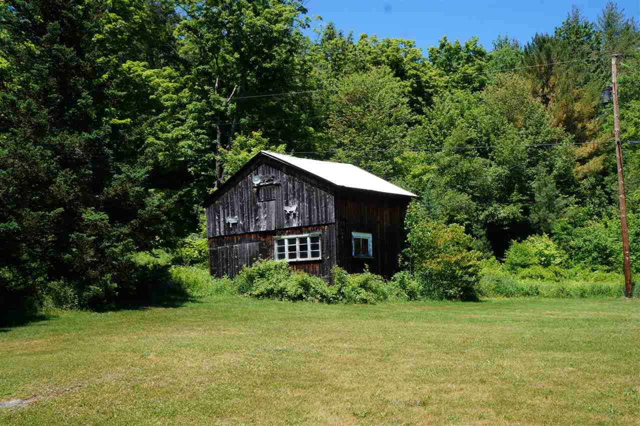 759 Rabbit Hollow Road, Northfield, VT - USA (photo 5)