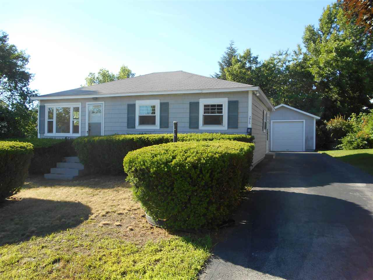 MANCHESTER NH Home for sale $$245,000 | $205 per sq.ft.