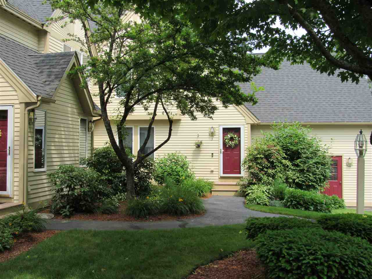 image of Nashua NH Condo | sq.ft. 2300