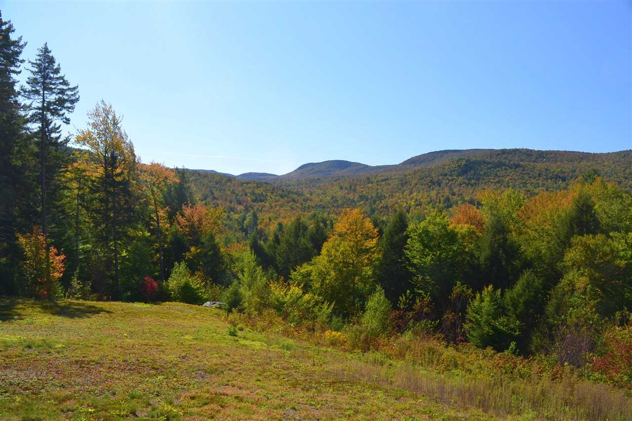 GROTON NH LAND  for sale $$78,858 | 16.2 Acres  | Price Per Acre $0  | Total Lots 3