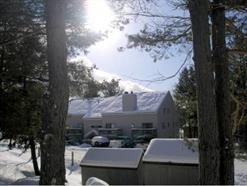 WALK TO THE SLOPES From this charming one bedroom...