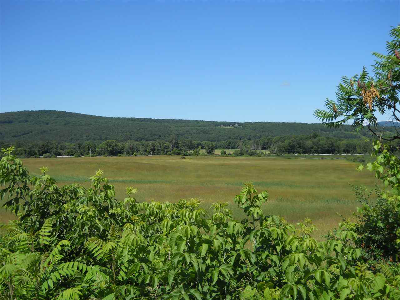Best development opportunity in Rutland County at...