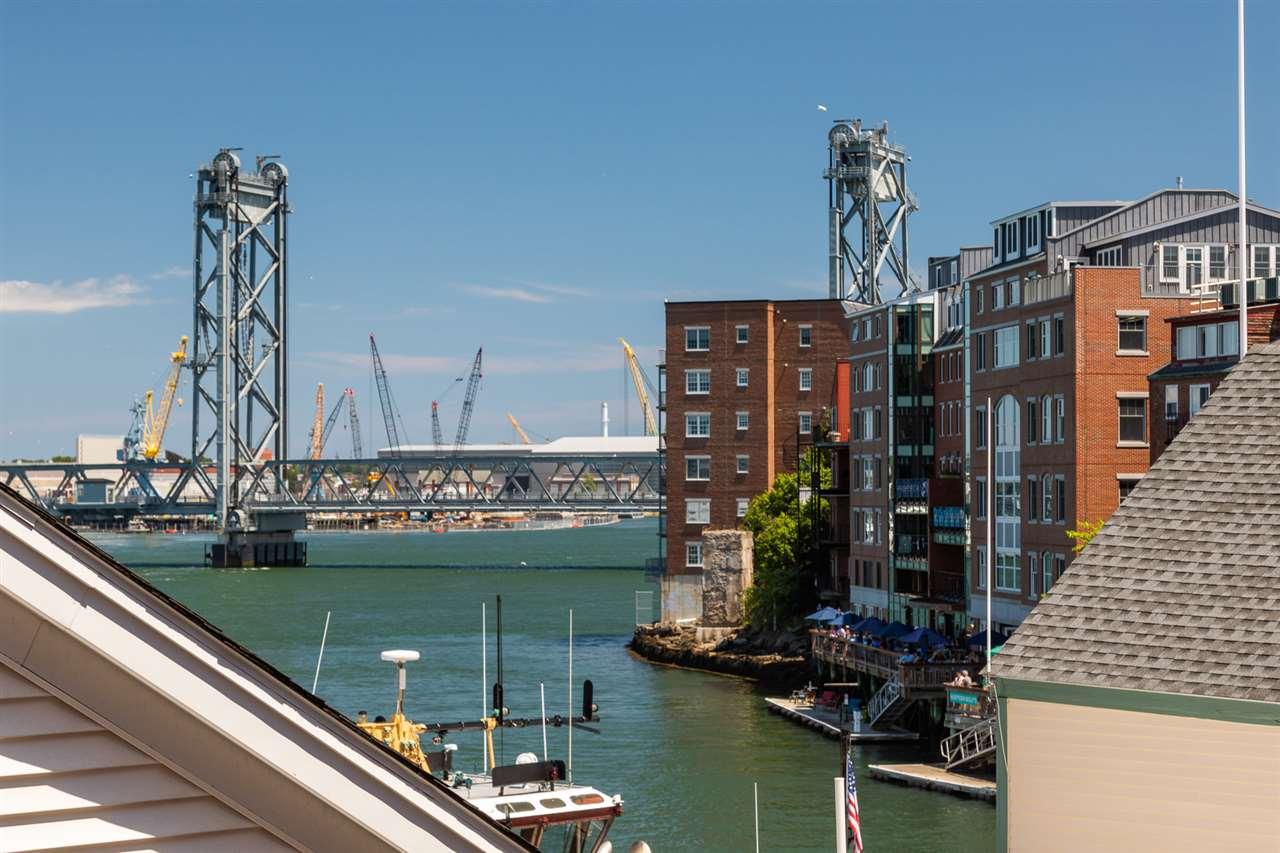 135 Market Street #E, Portsmouth, NH 03801 - Portsmouth Real Estate ...