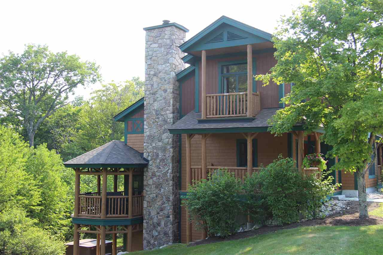 Significant Price Reduction. Stunning Tree Top,...