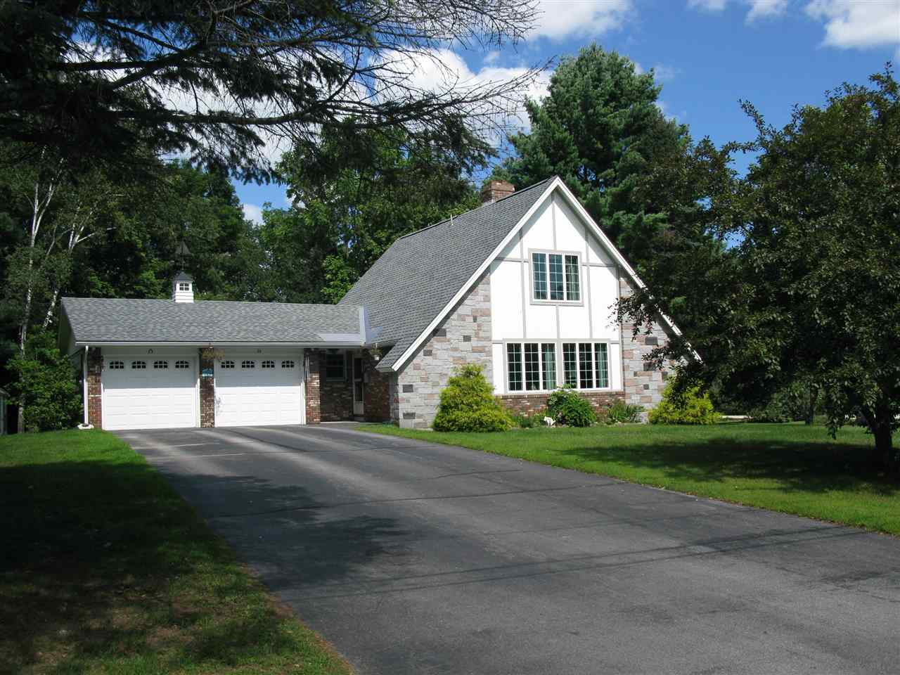 Residential Homes and Real Estate for Sale in Gorham, NH by price ...