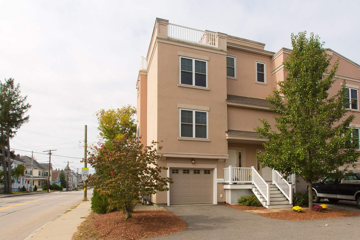 Residential Homes and Real Estate for Sale in Nashua, NH by price ...