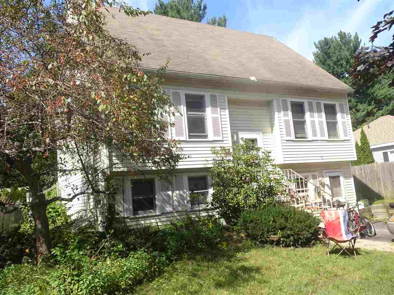 Nashua                                             NH Real Estate Property Photo