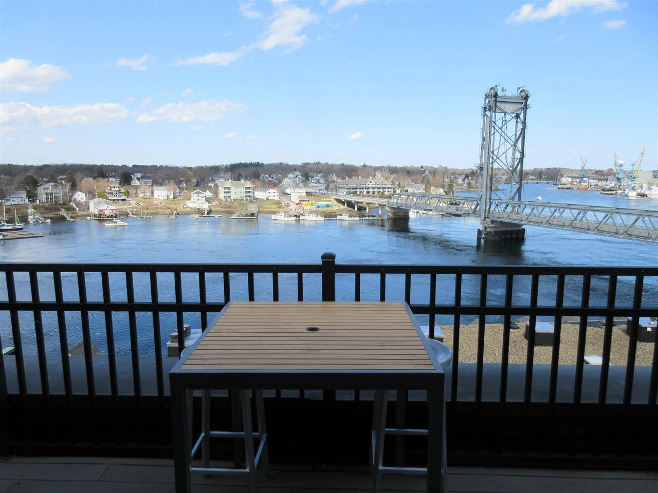121 Bow St. #A-2, Portsmouth, NH 03801 - Portsmouth Real Estate- MLS ...