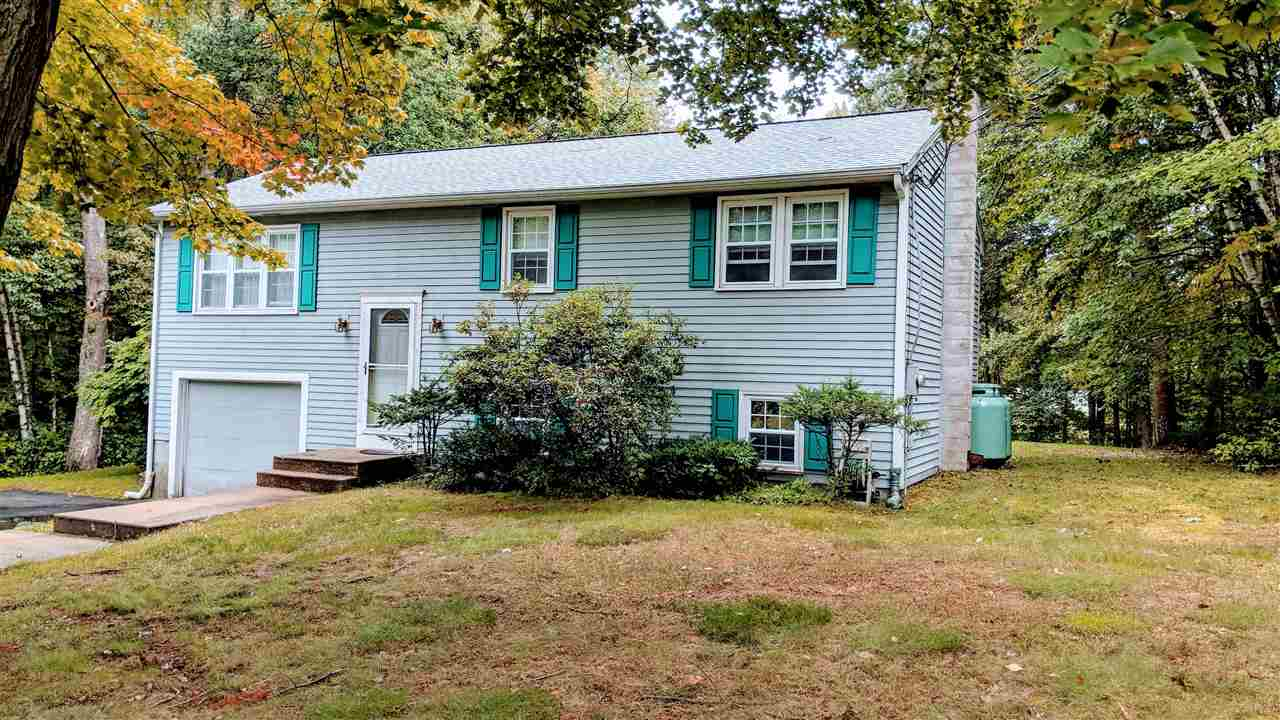 Real Estate PENDING - 6 Viza, Derry, NH 03038 - MLS® #4721115