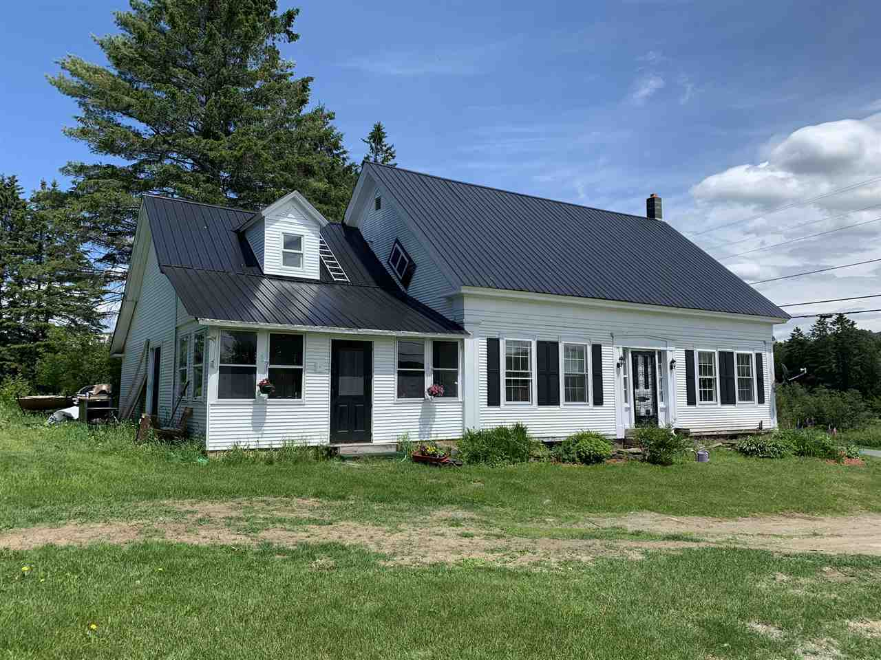 Vermont-Real-Estate-4723812-25