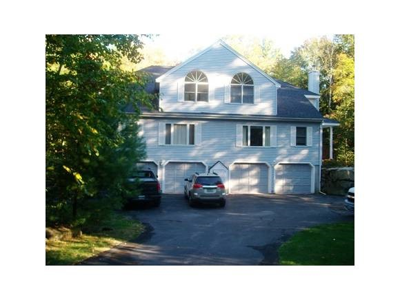Goffstown                                          NH Real Estate Property Photo