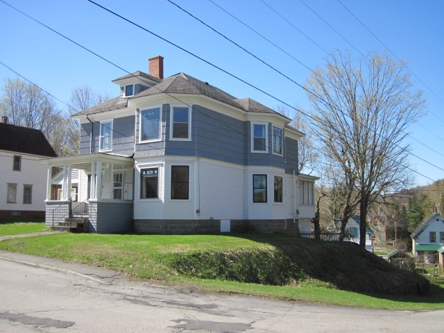 Vermont-Real-Estate-4726002-28