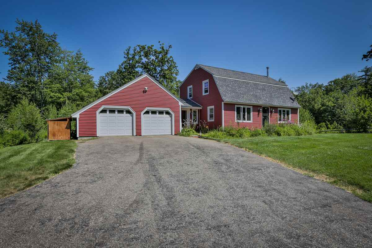 Concord                                            NH Real Estate Property Photo