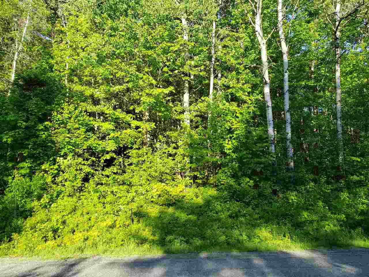 Level lot available in desirable residential...