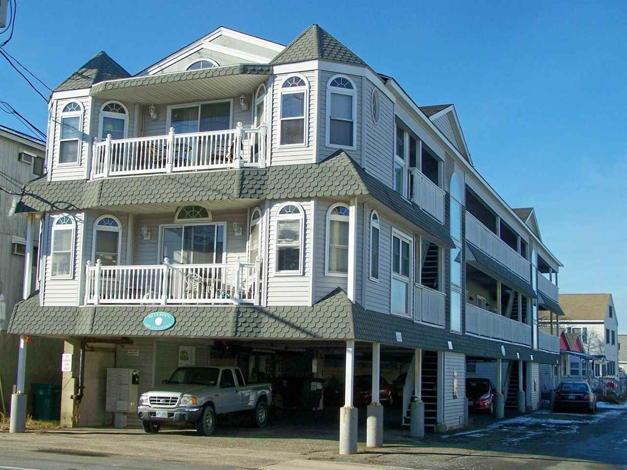 Hampton                                            NH Real Estate Property Photo