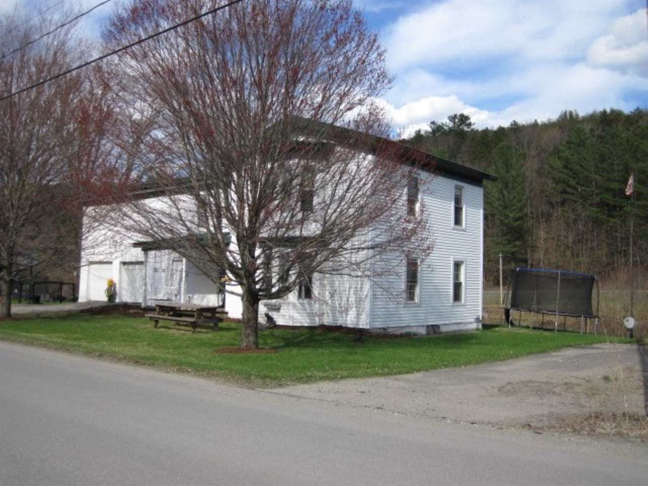Vermont-Real-Estate-4736174-26