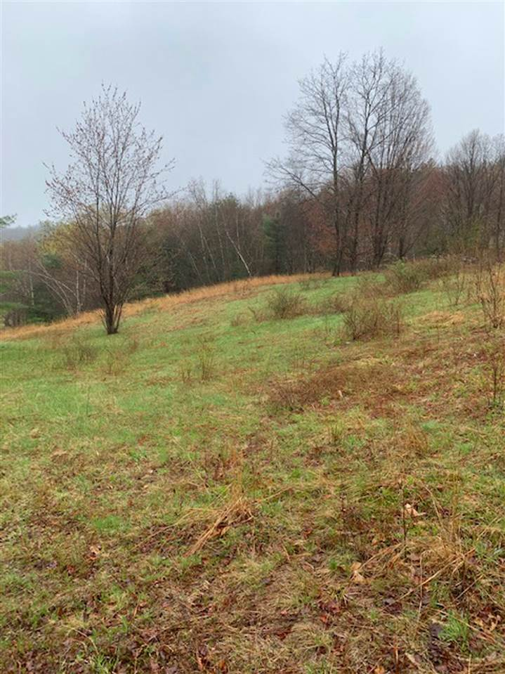 Excellent piece of land located in Vernon,...