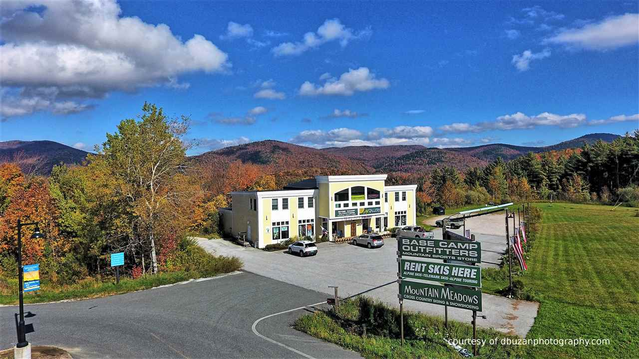 ATTENTION KILLINGTON INVESTORS!  PRIME KILLINGTON...