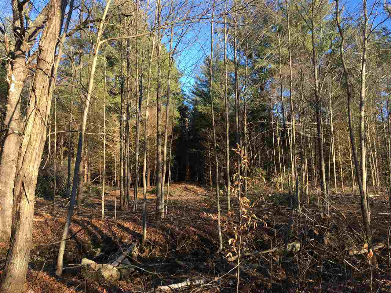 Great Location. 2.5 Acre lot just outside of...