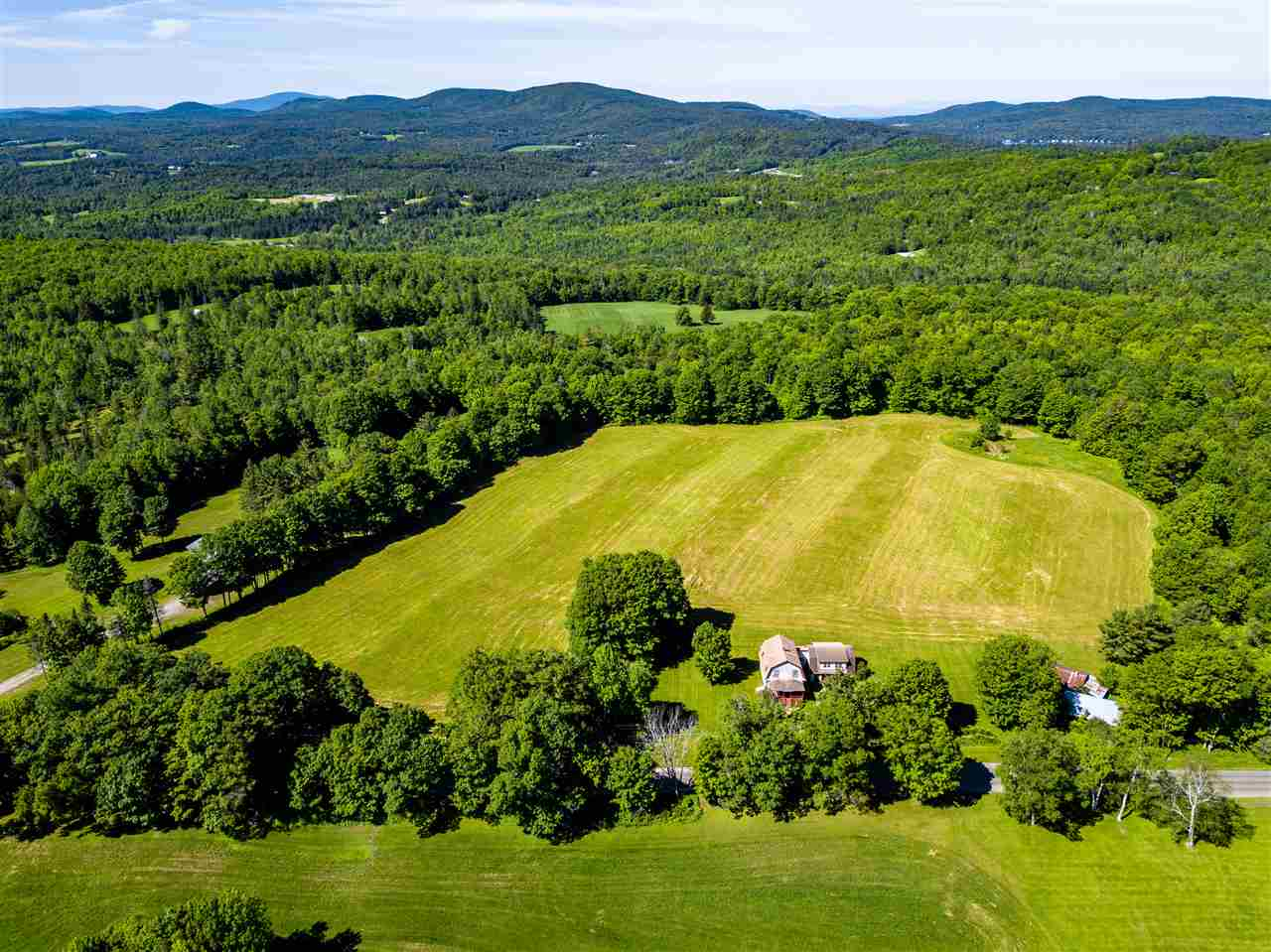 Vermont-Real-Estate-4758923-24