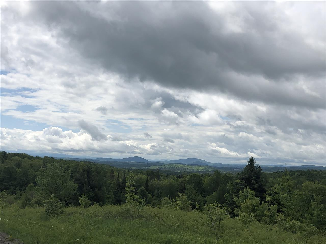 Vermont-Real-Estate-4758923-5